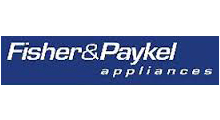 fisher-and-paykel