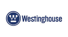 Westinghouse Repairs and Parts