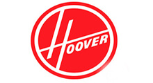 Hoover Repair and Parts