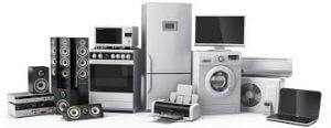 Appliance Electrician