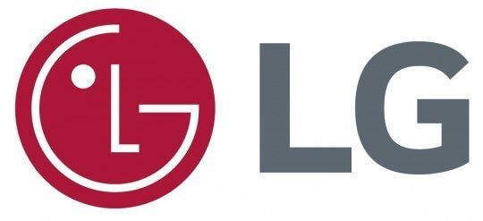 LG Appliance Repair and Parts