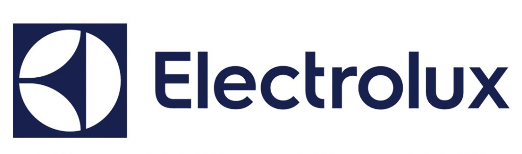 Electrolux washing machine repairs