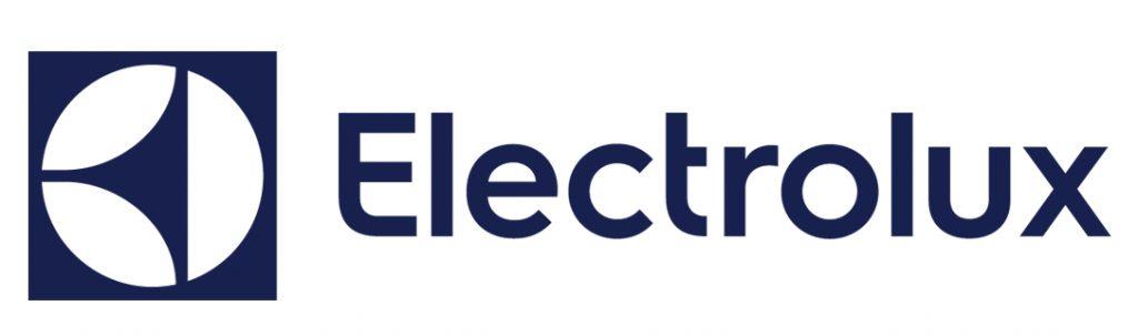 Electrolux washing machine repairs