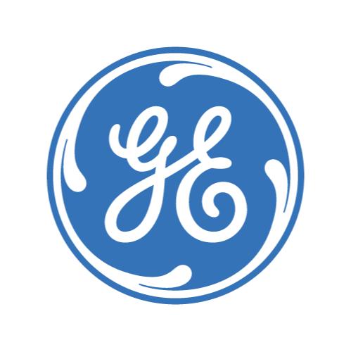 General Electric Repair and Parts